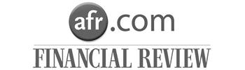 AFR - Lenders