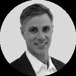 Andrew Jones - Head of Business Development
