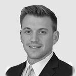 Jack O'Sullivan - National Head of Broker Sales