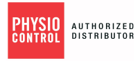 Physio Control Authorised Distributor