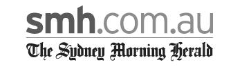 Sydney Morning Herald - Borrowers