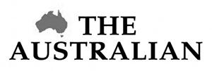 The Australian - Lenders